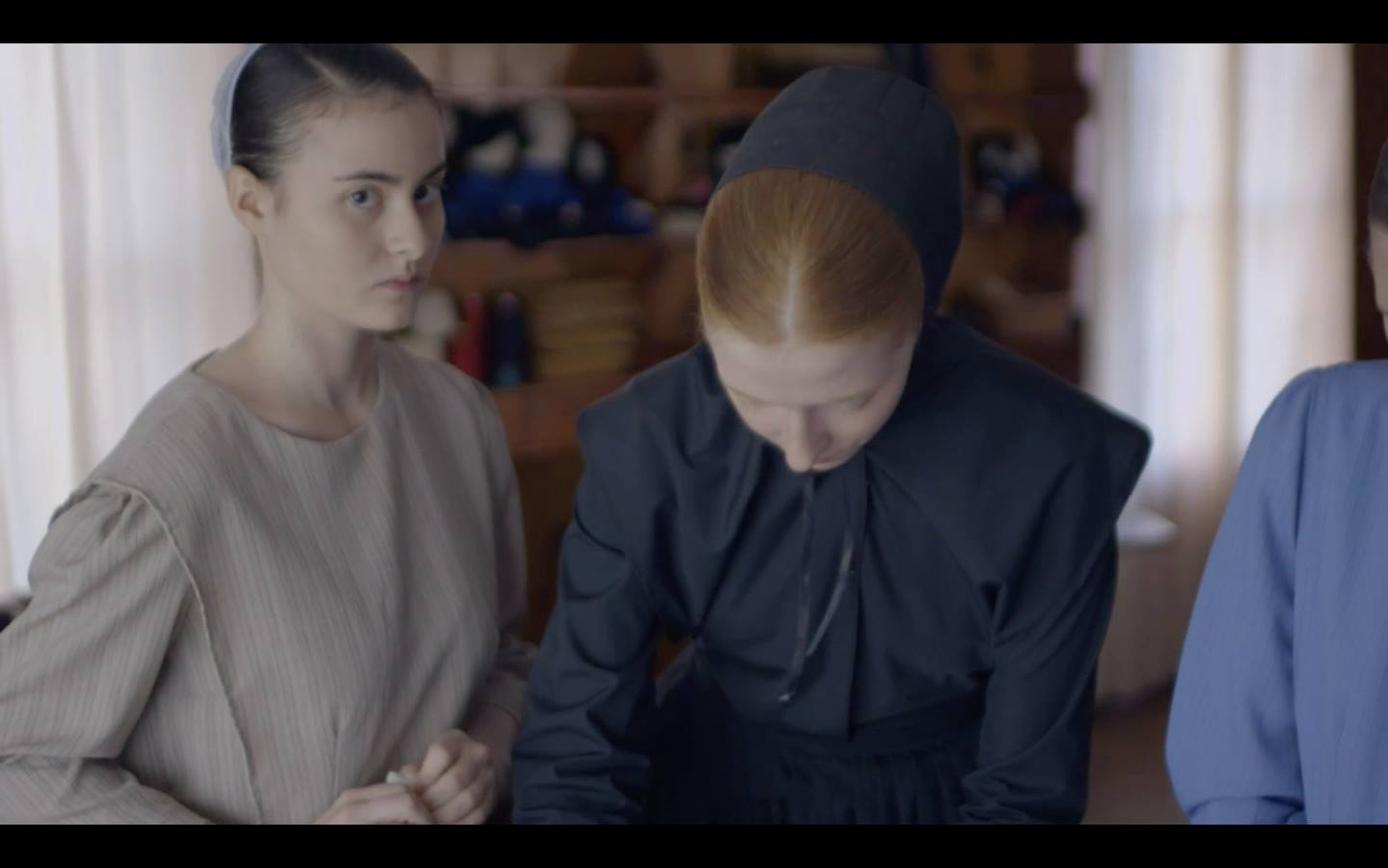 Amish Witches Production Still 4.jpg