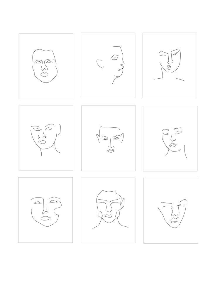 portraiits.jpg