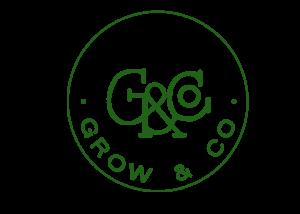 GROW & CO BOTTOM BLACK.jpg
