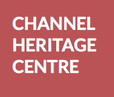 Channel_Heritage_Centre_Logo