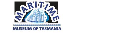 maritime_logo.png