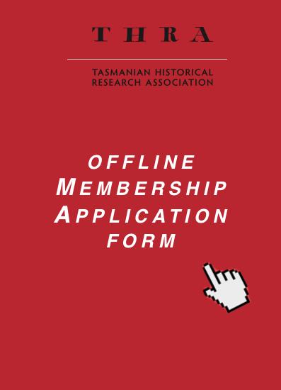 Offline_membership_form