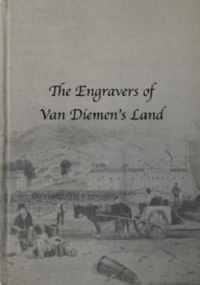 Engravers_of-Van_Diemens_Land.jpeg