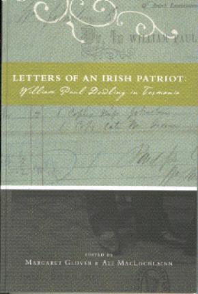 Irish_Patriot.jpeg