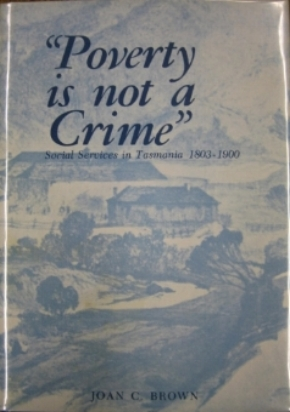 Poverty_is_not_a_crime