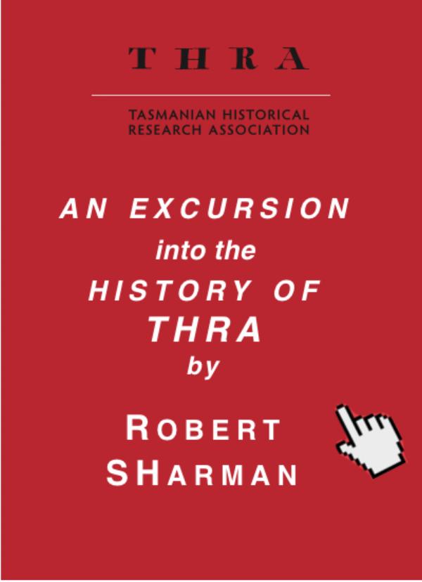 Read THRA's history