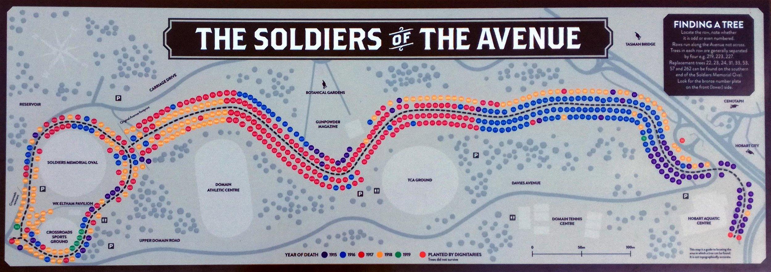 Soldiers Avenue.jpg