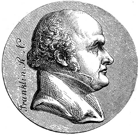 John Franklin #s.jpg