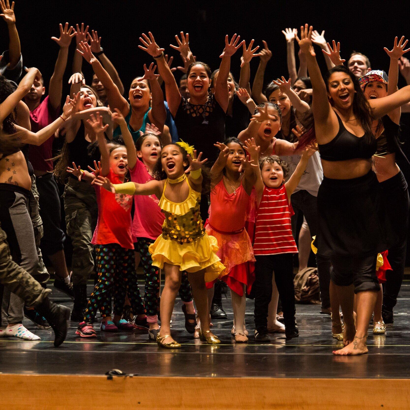 1000.Dancesanity+KarlaChoko.NYCArthur.jpg