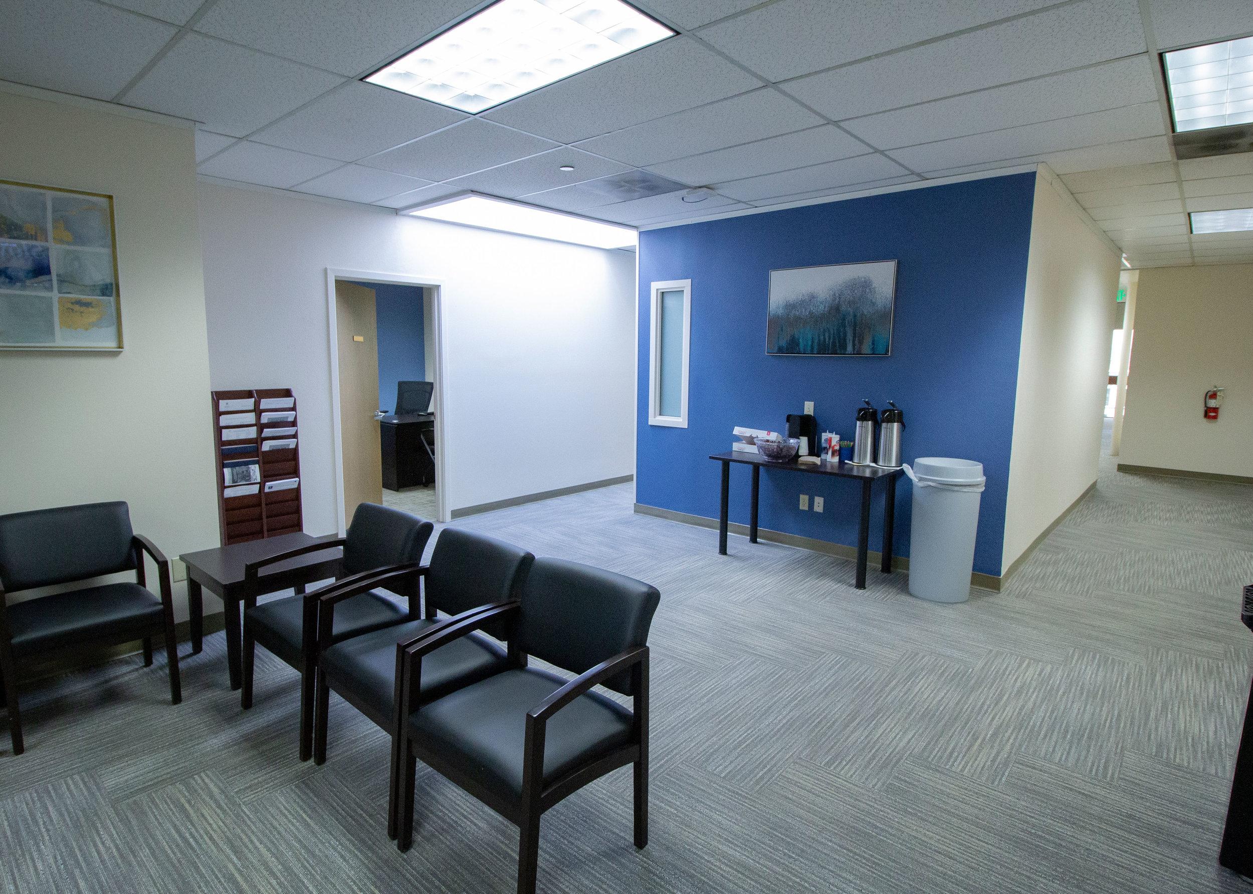 020719-Fawcett-Clinic-12.jpg