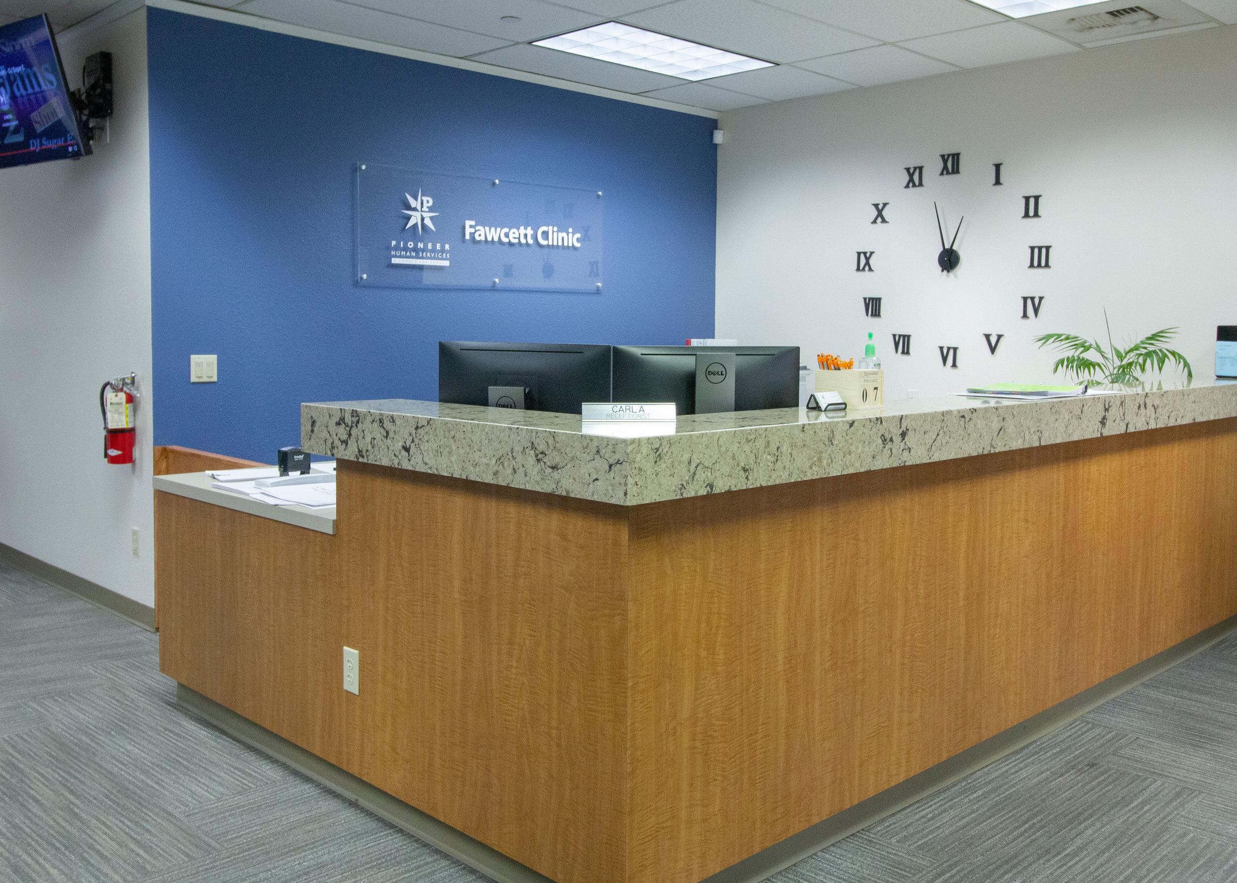 020719-Fawcett-Clinic-13.jpg