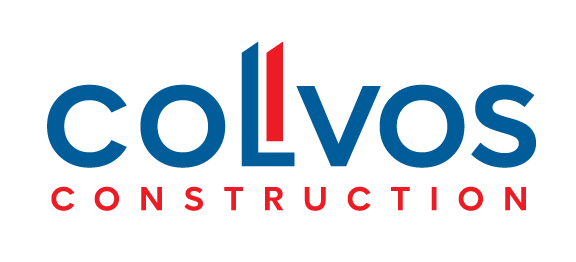 Colvos-Construction.png