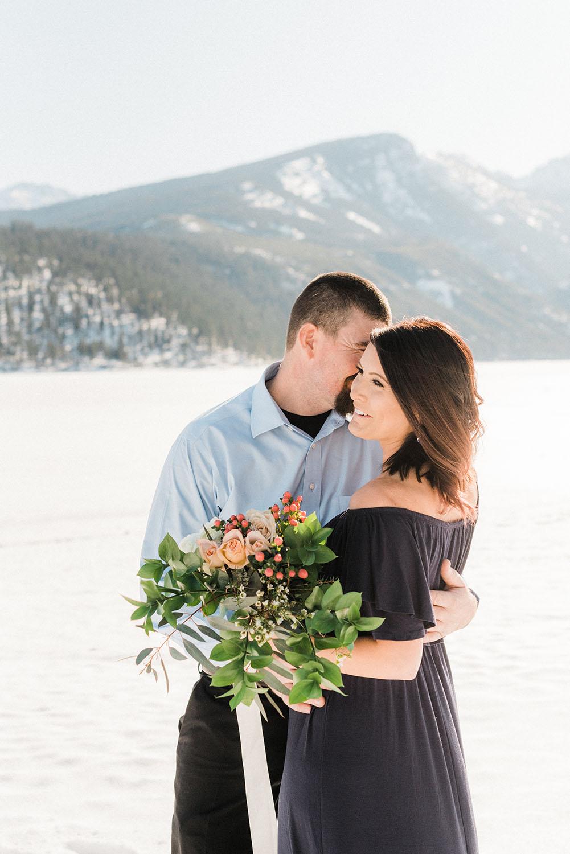 Dating iz Hamilton Montane