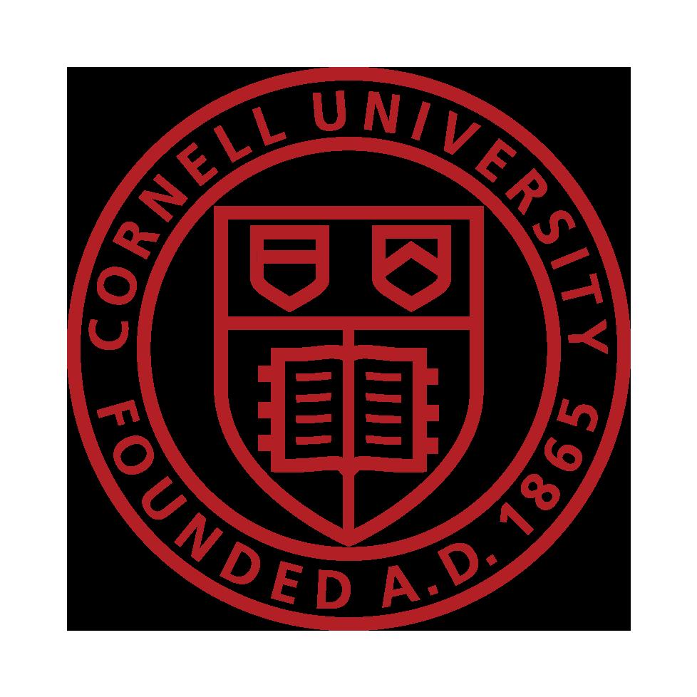 Cornell_University_7508474.png