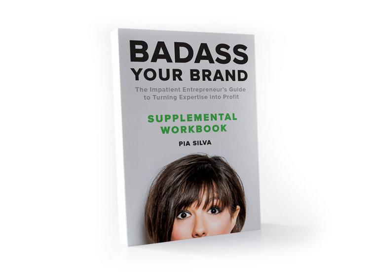 byb workbook.jpg