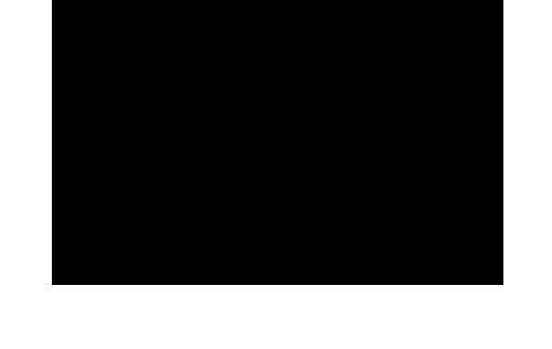 logo-tile-27.png