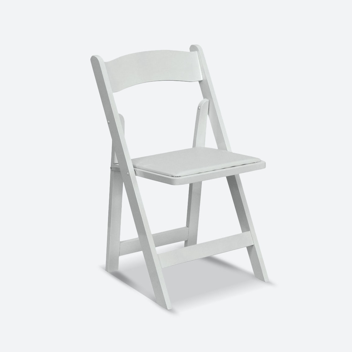Americana_Chair_Hire