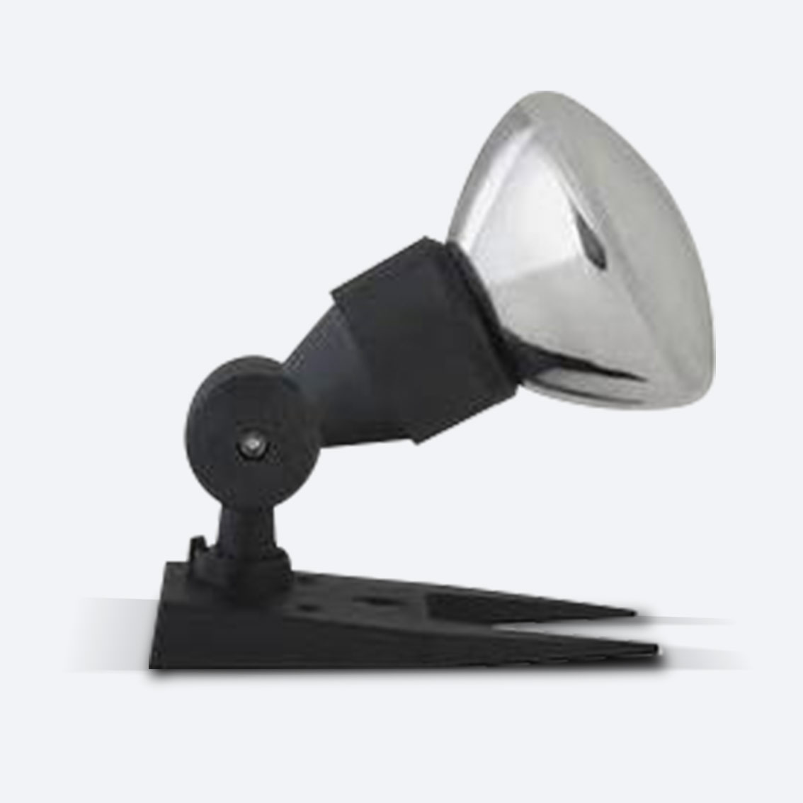 Flood_light_hire