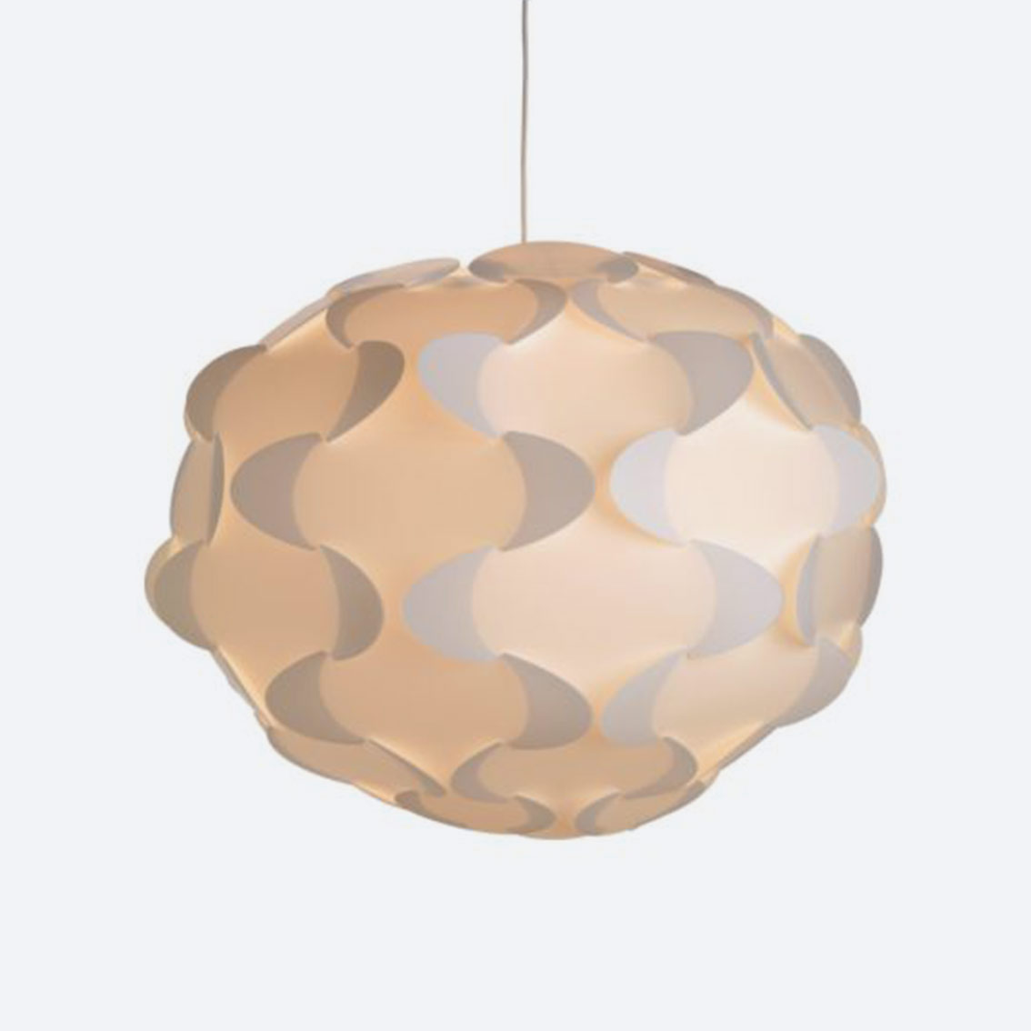 fillsta_pendant_light_hire