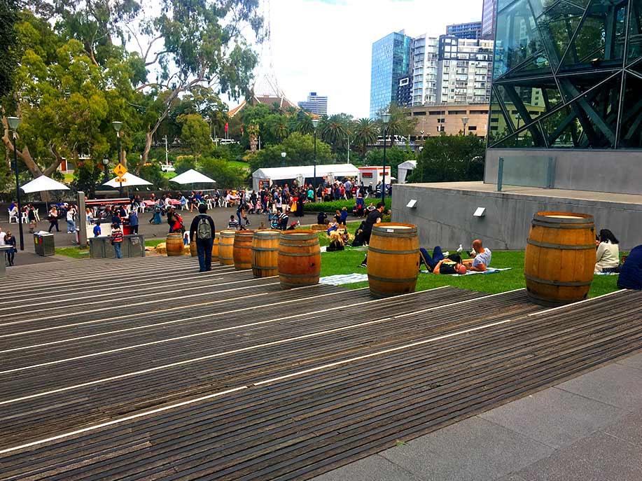 Wine_Barrels_FED_Square.jpg
