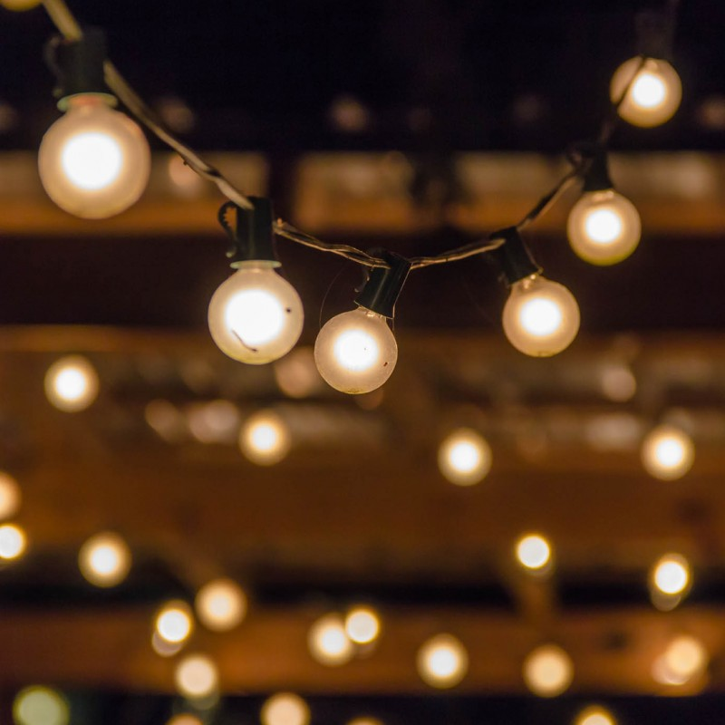 Festoon_Lights
