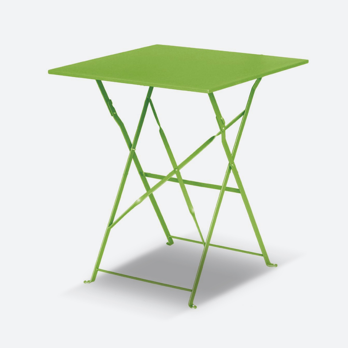 square-garden-table-green