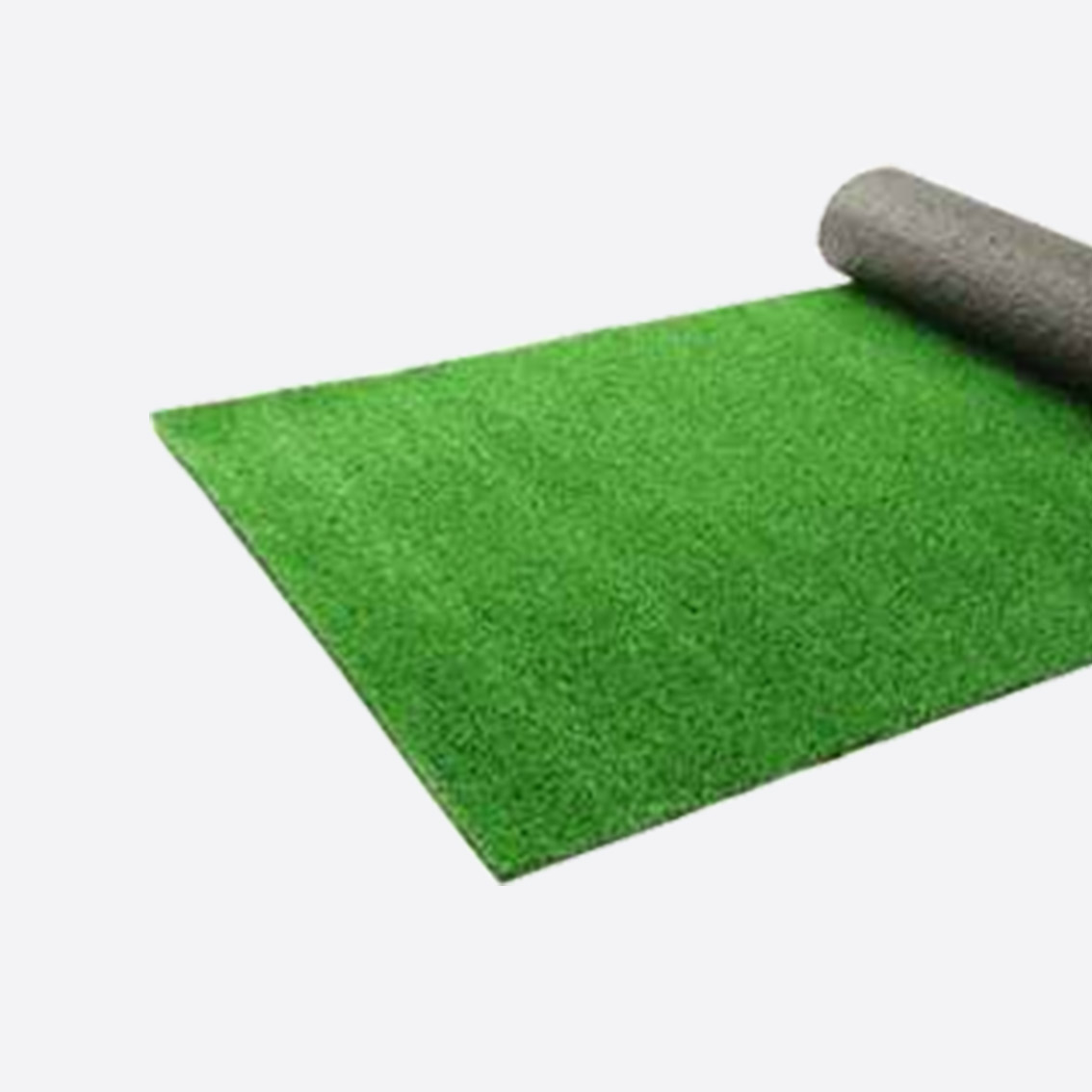 SYNTHETIC GRASS HIRE   FROM $4.00