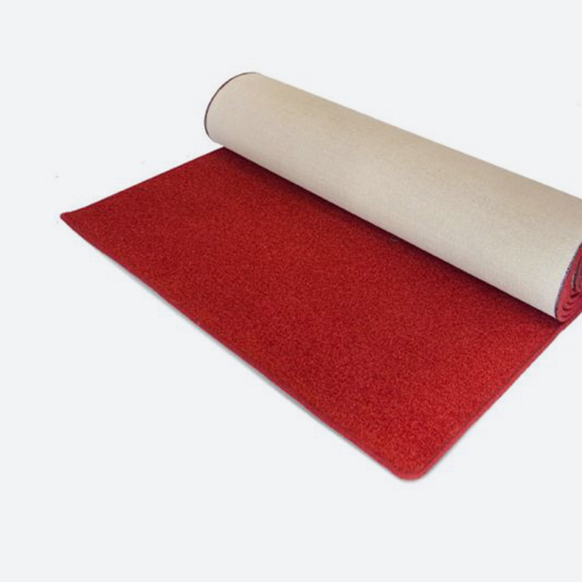 RED CARPET   FROM $110.00