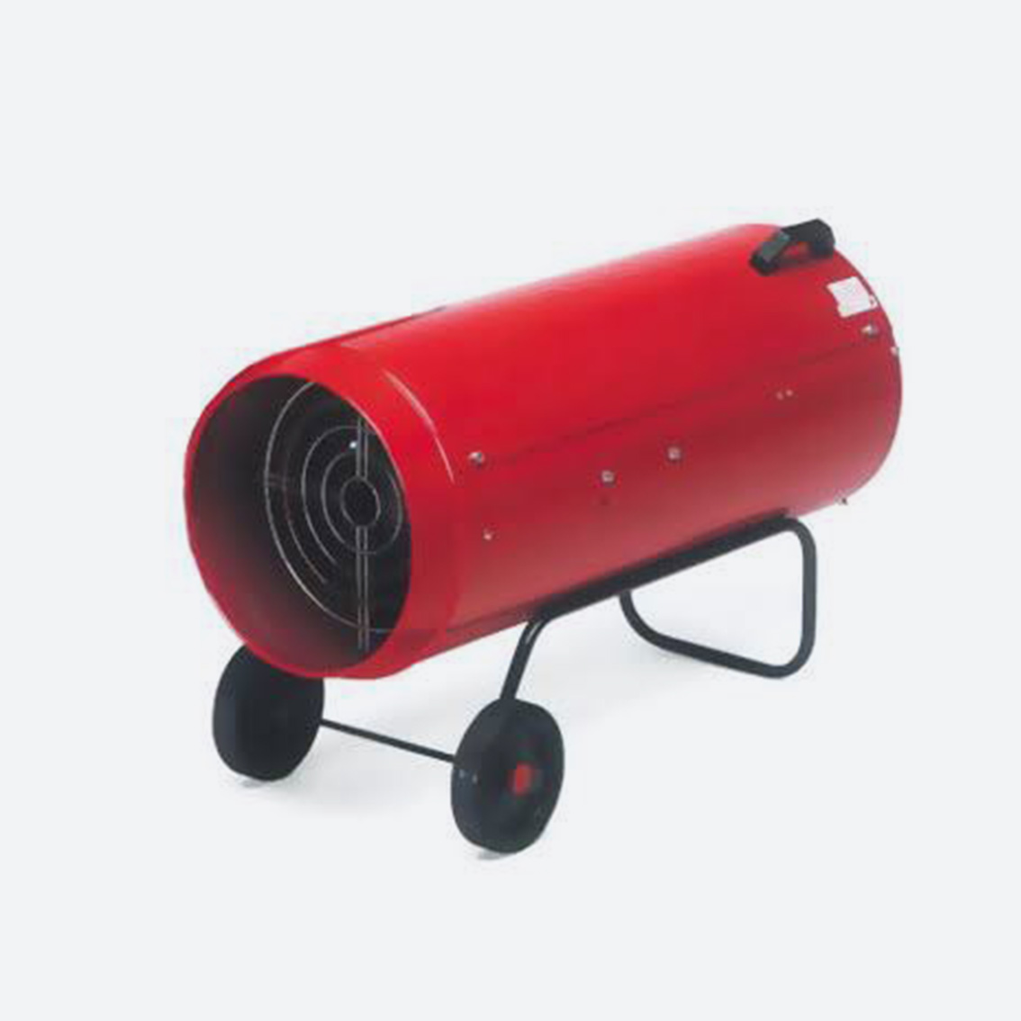 blow_heater_hire