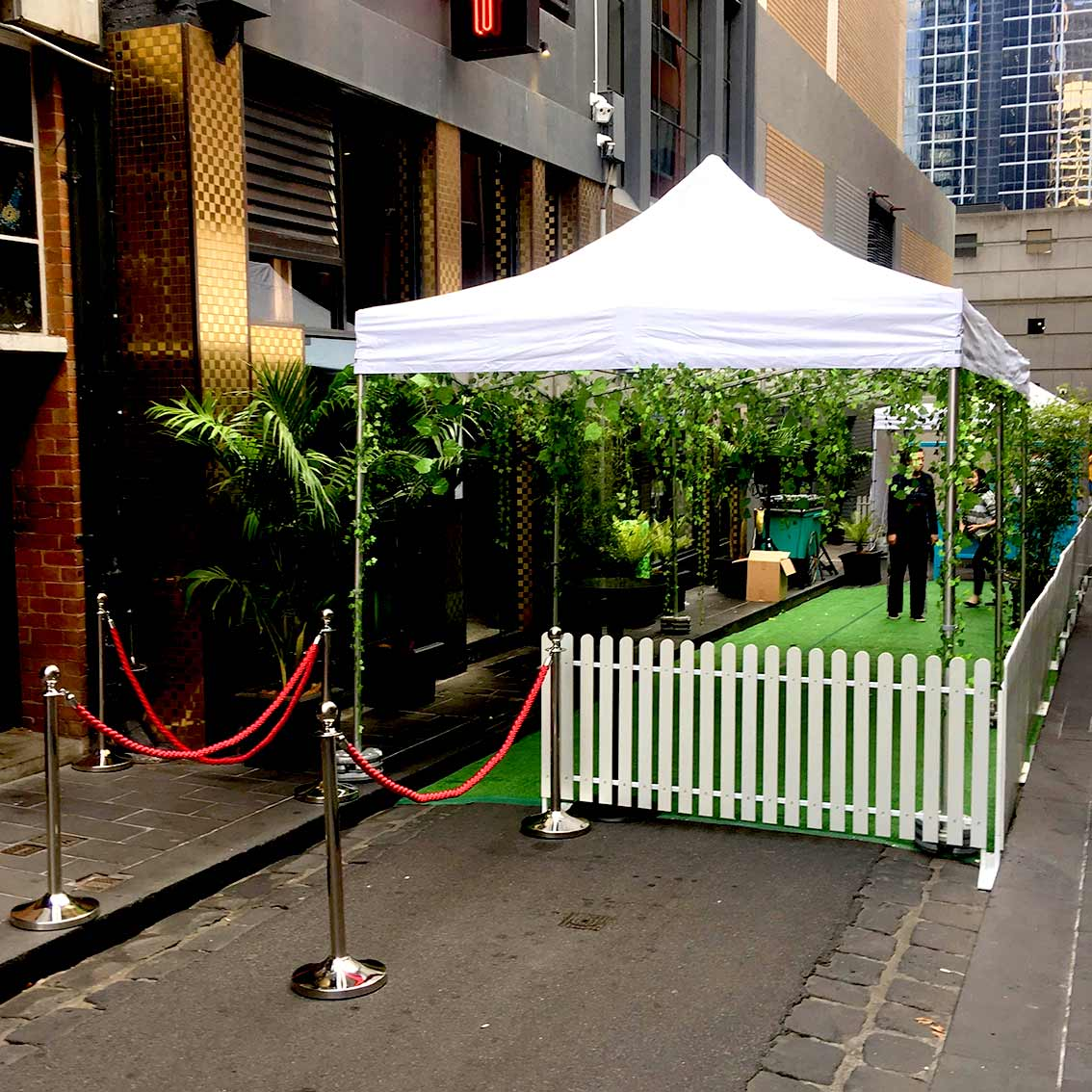 pop-up-marquee.jpg