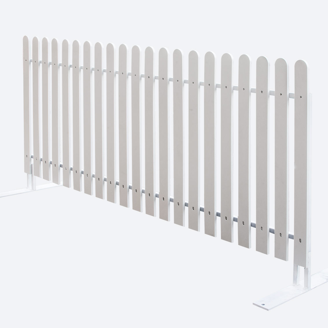 white_picket_fencing_hire.jpg