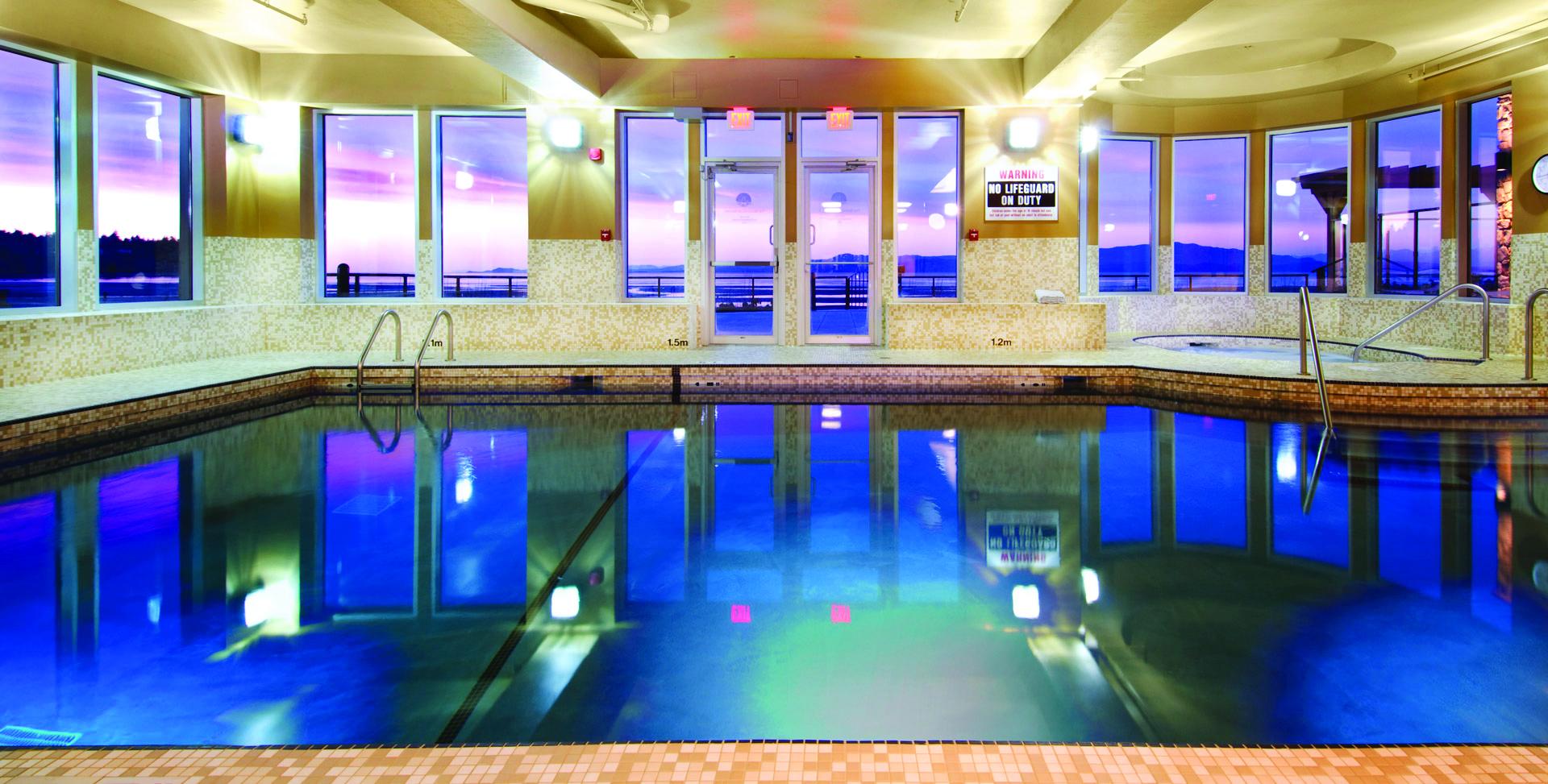 pool+300CMYK.jpg