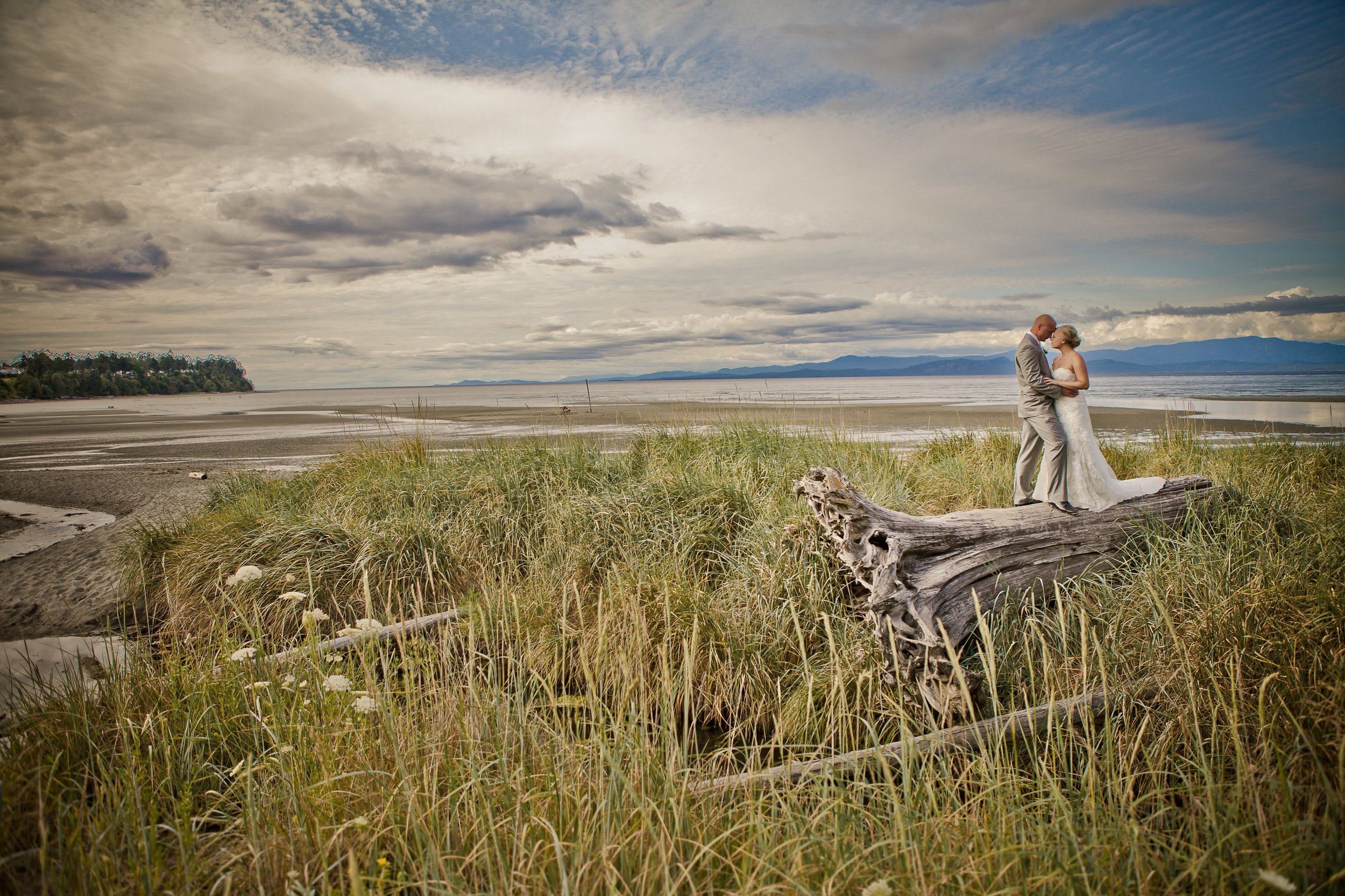 western-canadian-wedding-venues