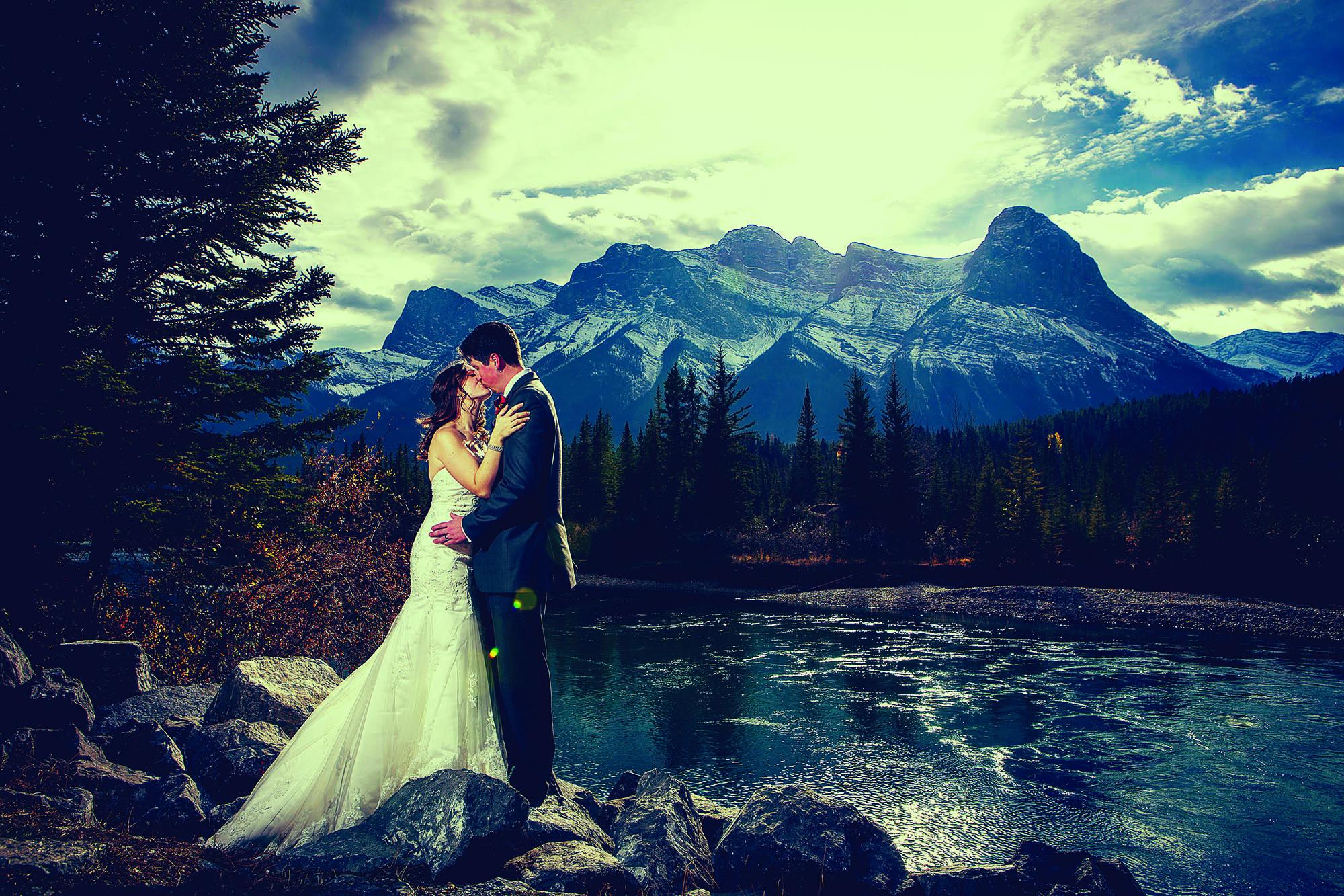 Canmore-wedding-venues-edited-web.jpg