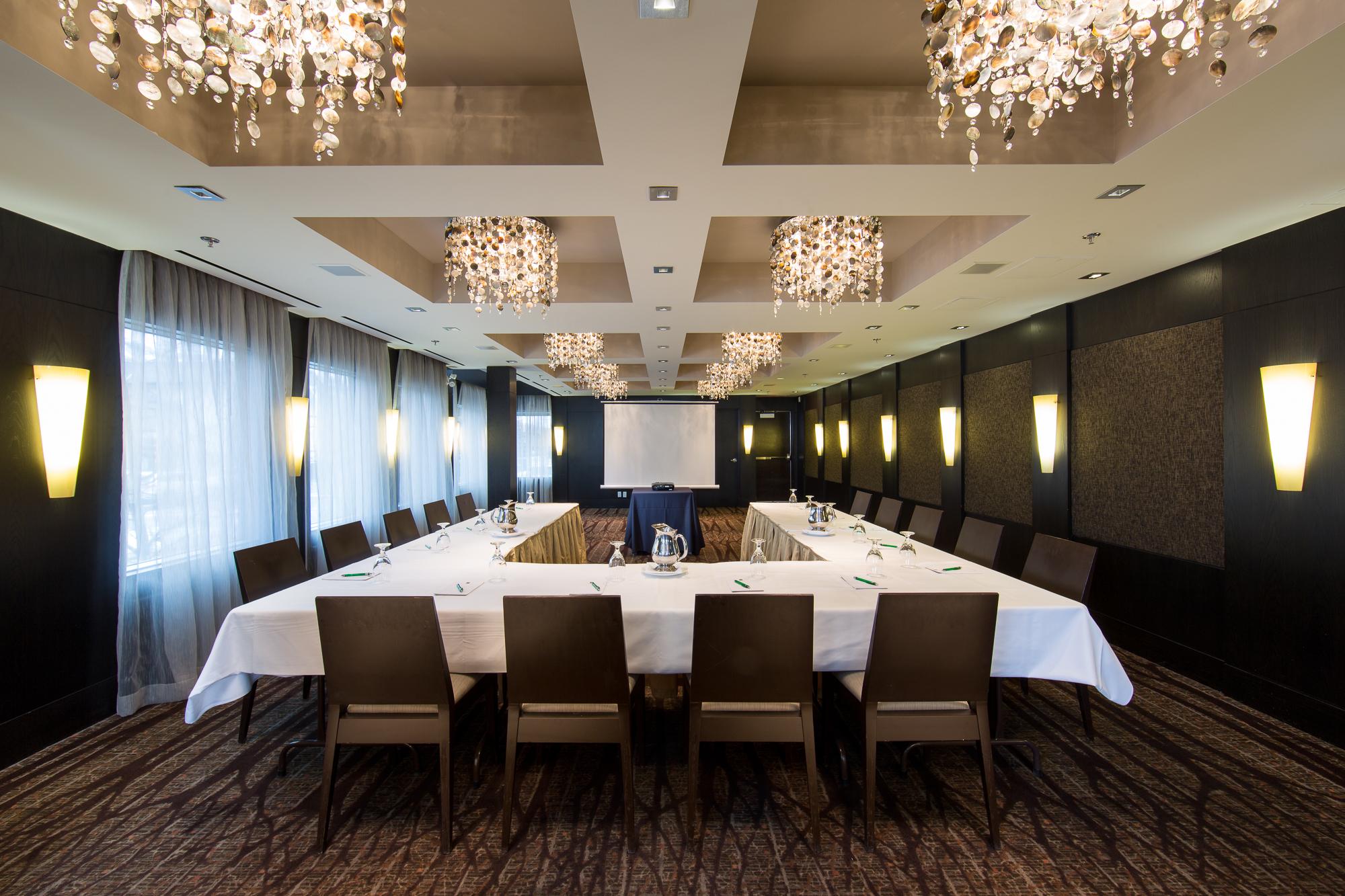 canmore-banff-meeting-rooms-grande-rockies-resort