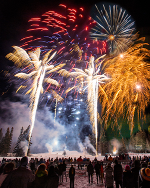 Canmore NYE on the pond.jpg