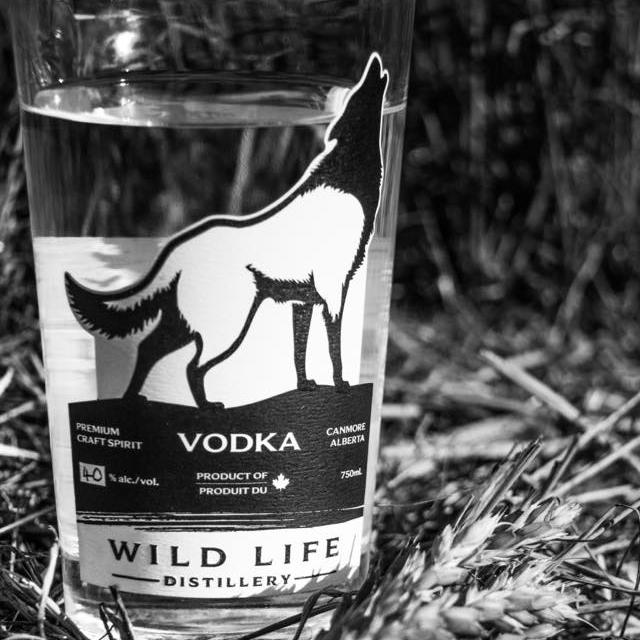 wild-life-distillery.jpg