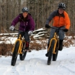 fat_bike_image-001.jpg