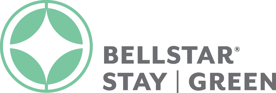 bellstar-stay-green-hotel-green-program