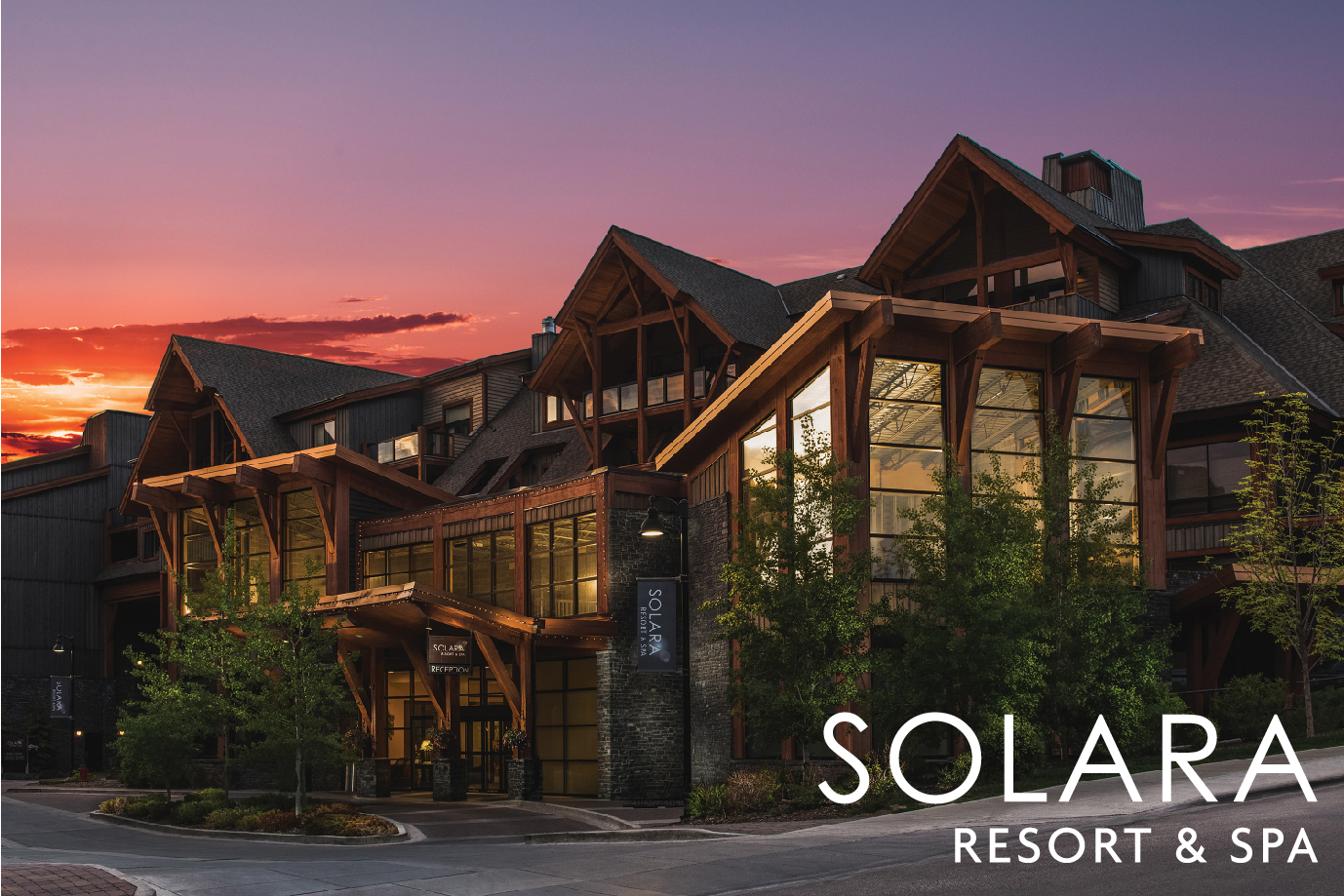 Solara-Resort-And-Spa