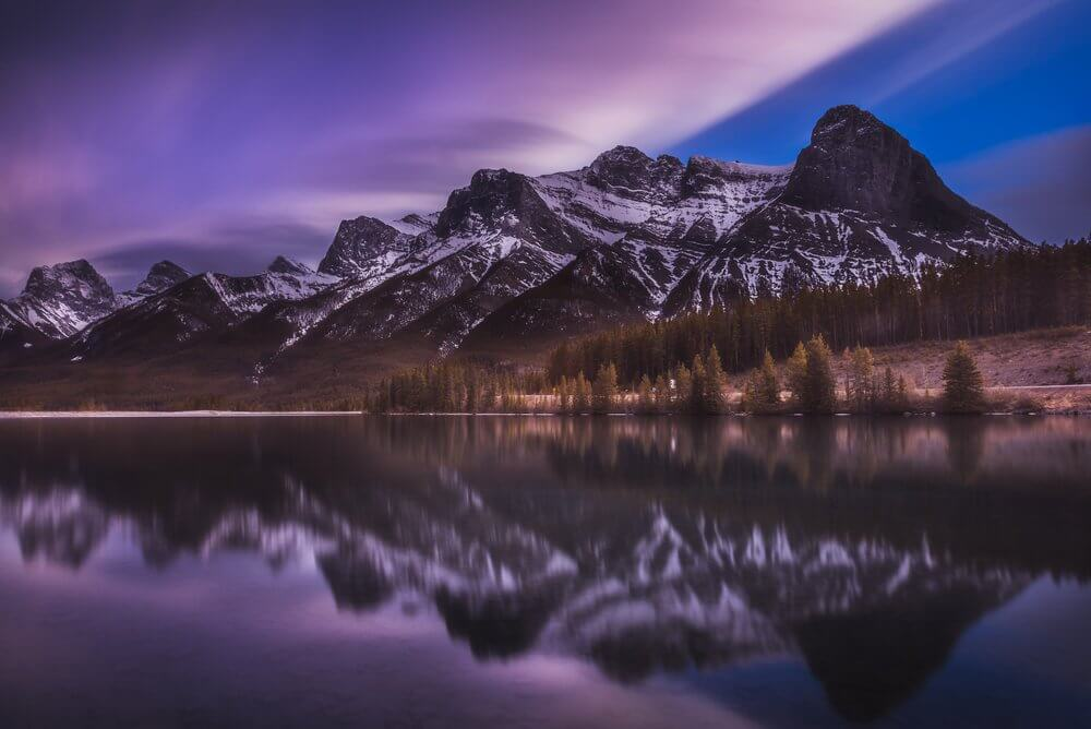 jesse-martineau-canmore-mountains.jpg