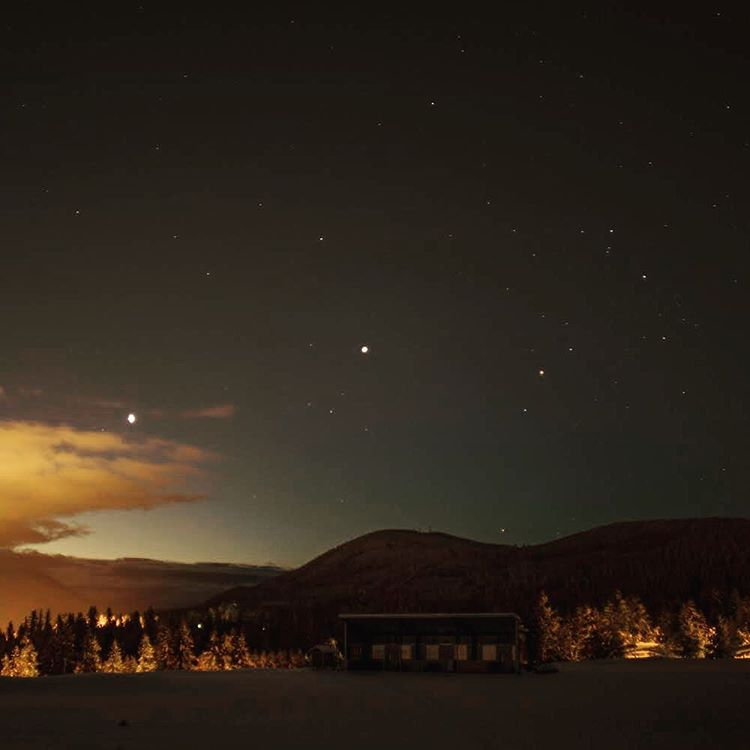 Scorpius-summer-stargazing
