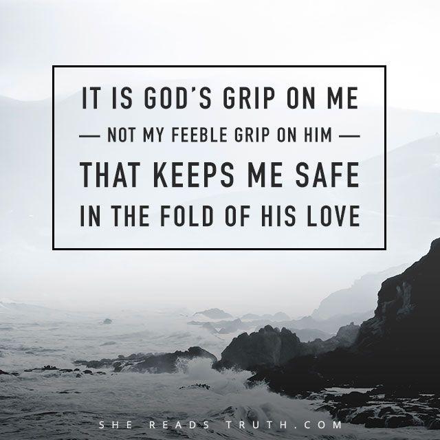 c0eb0b5e11fb8f373c6d3c189ff39c0e--love-of-god-gods-love.jpg