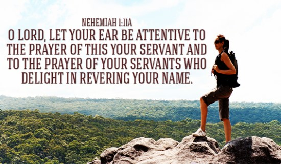 26971-09012015-nehemiah-1-11-a-social.jpg