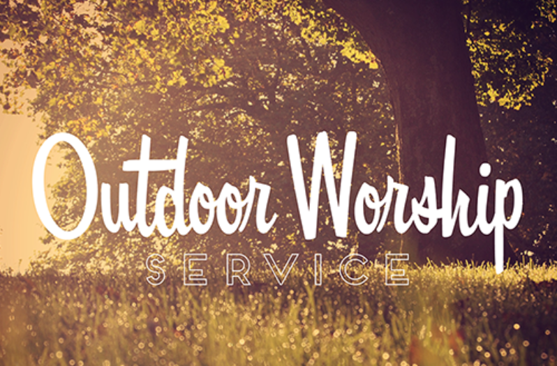 Outdoor-Church-Service.png
