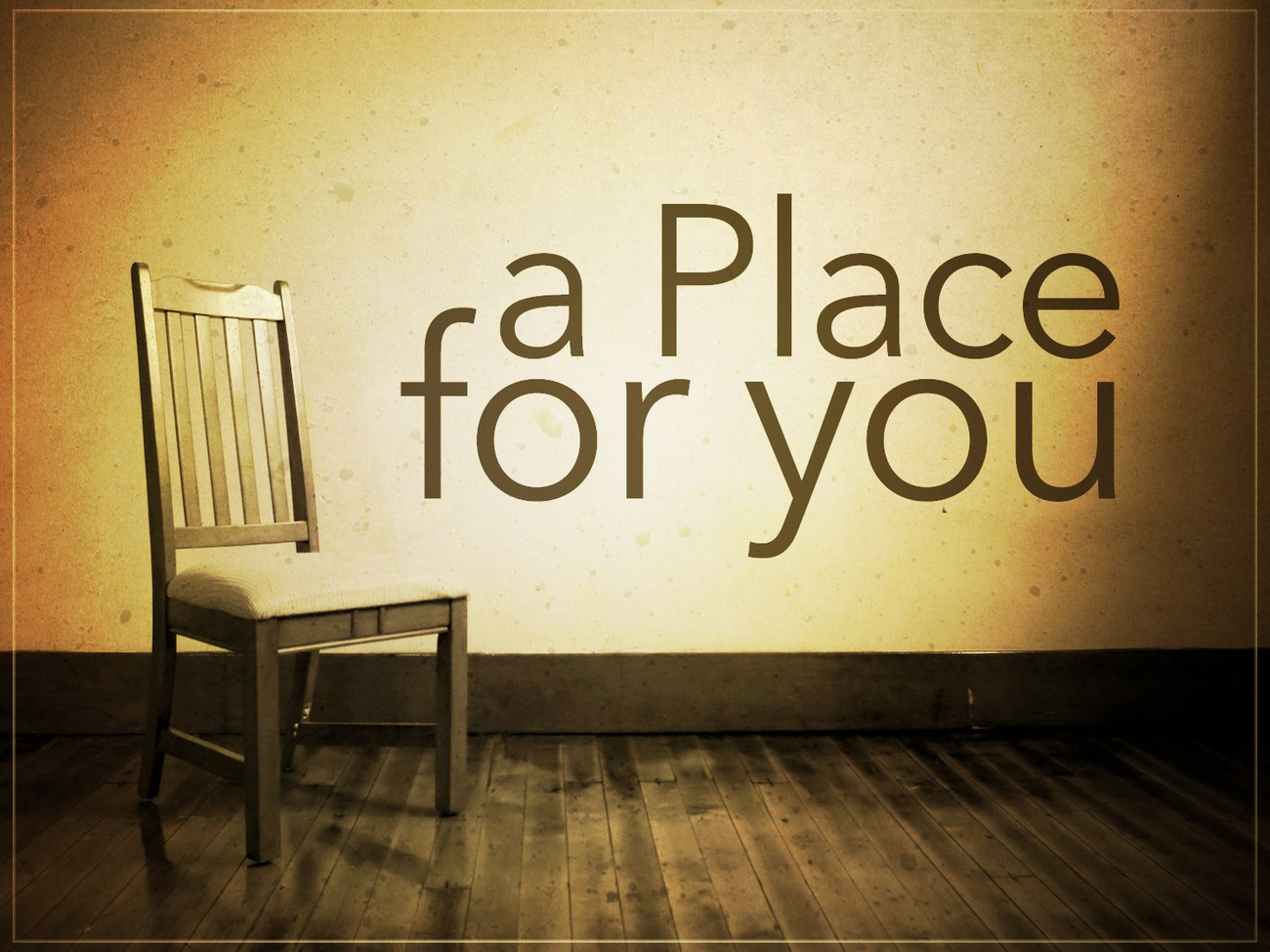 a place for you.jpg