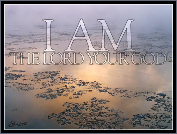 i-am-the-lord-700.jpg