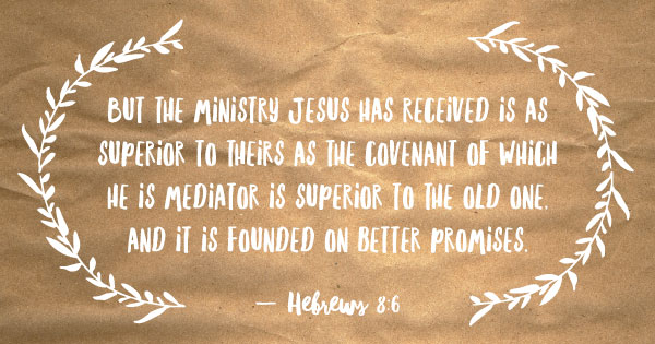 Hebrews-8-6.jpg
