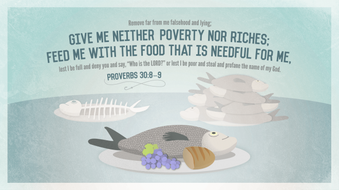 Proverbs30.8-9-660x371.png