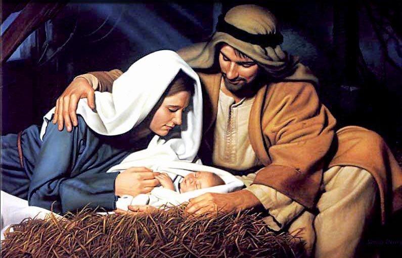 baby-jesus-mary-joseph-by-dewey.jpg